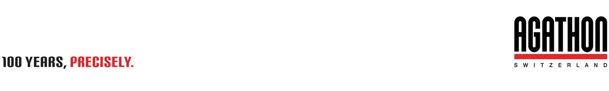 Newsletter_Jubi_Claim + Logo