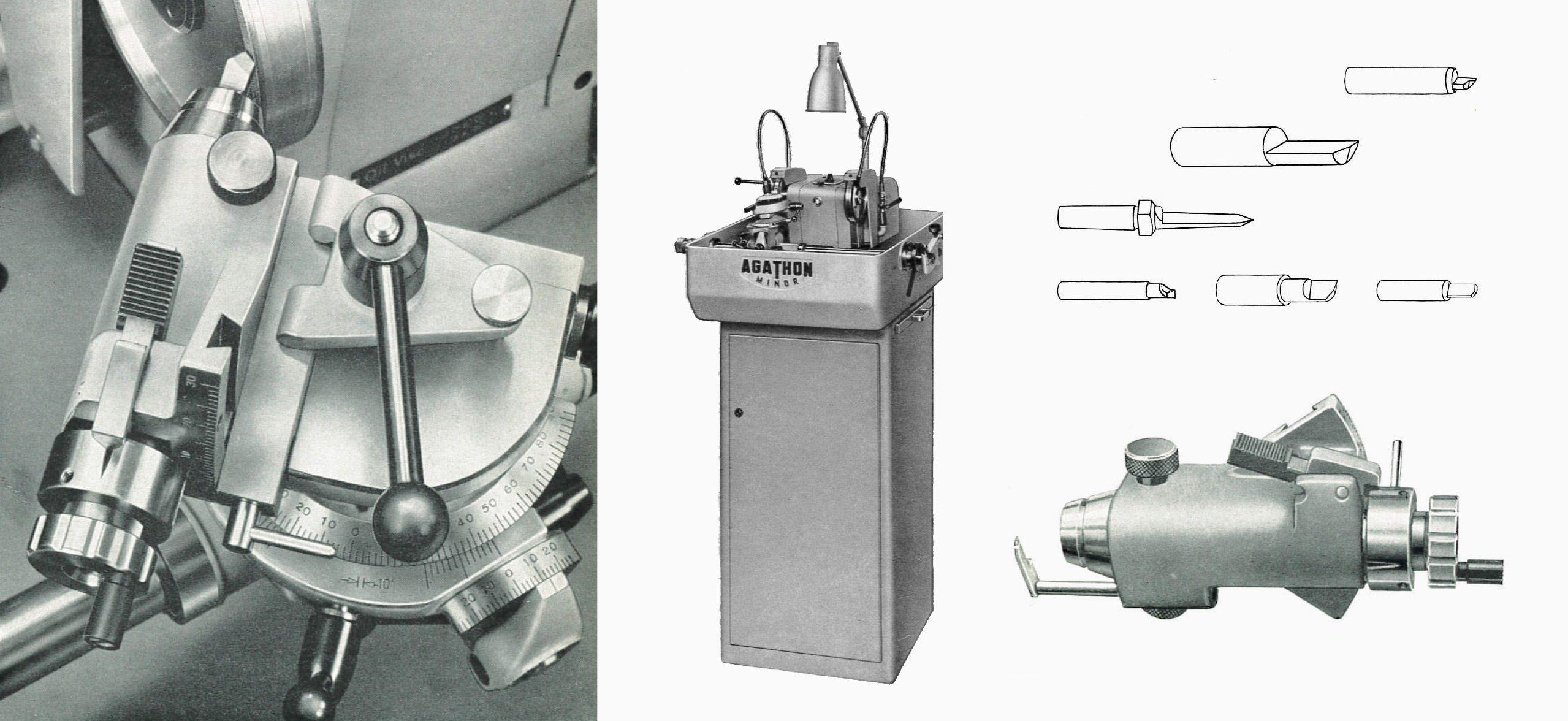 Konventionelle_Werkzeugschleifmaschine_2