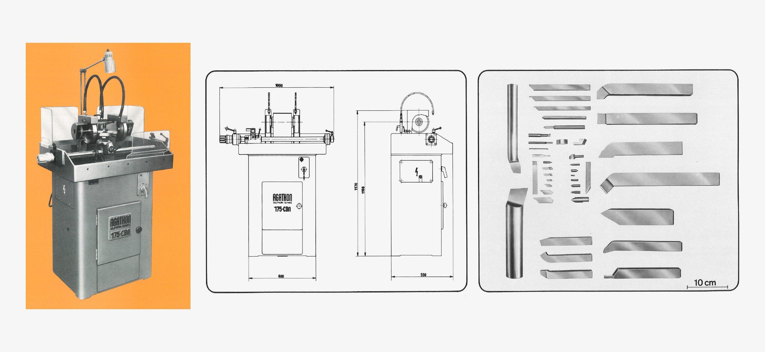 Konventionelle_Werkzeugschleifmaschine_3