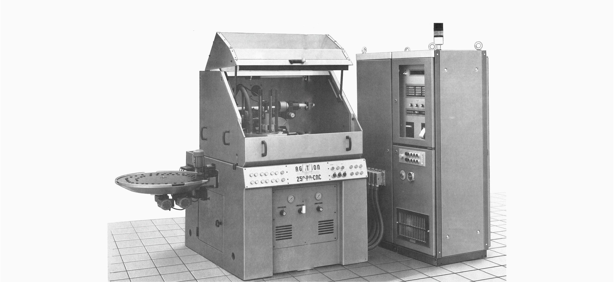 Schleifmaschine_Wendeschneidplatten_4