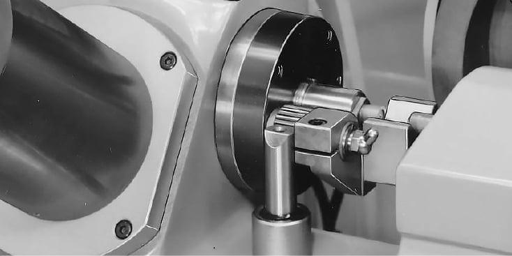 Schleifmaschine_Wendeschneidplatten_1