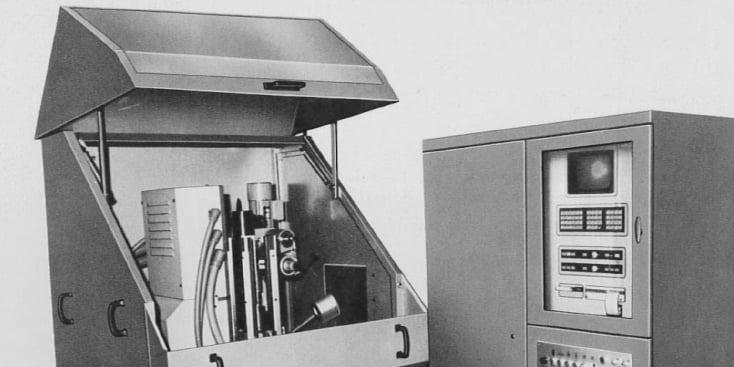 Schleifmaschine_Wendeschneidplatten_5