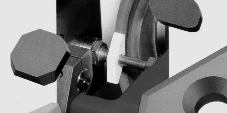 Schleifmaschine_Wendeschneidplatten_7