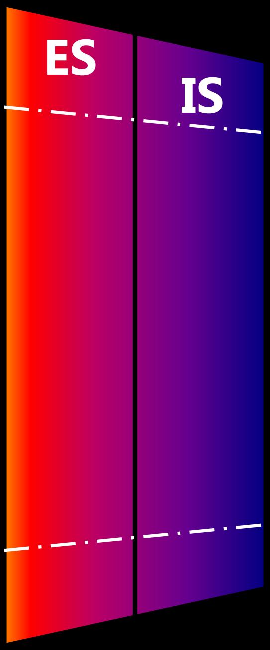 Abbildung-3_EN