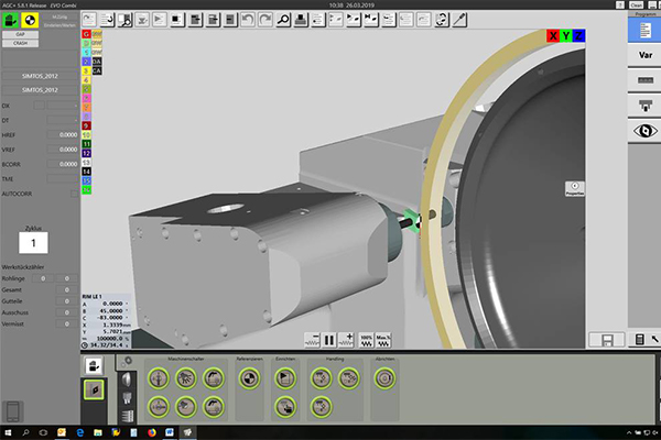 3D-Simulation_Erweitert_Combi