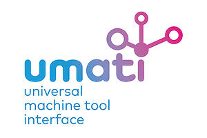 umati_universal machine tool interface