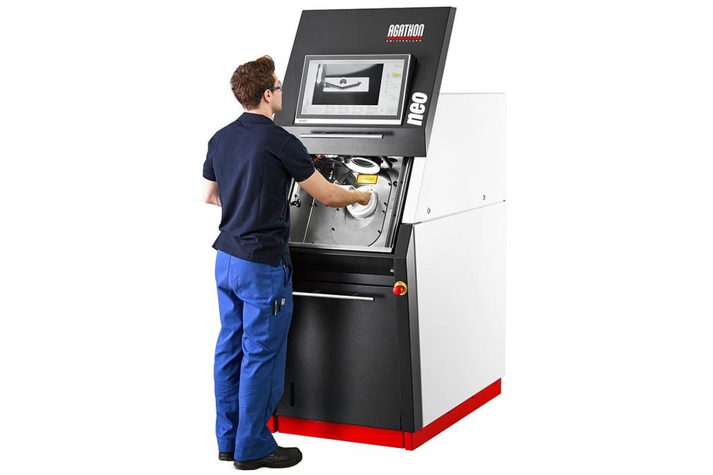 pcd-machining2